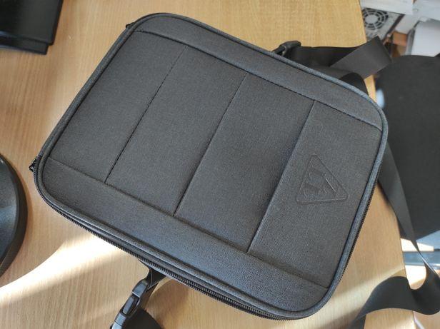 Новая сумка на квадракоптер SG906 Max