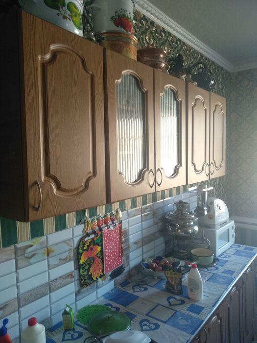 Кухня продам Луганск - изображение 1
