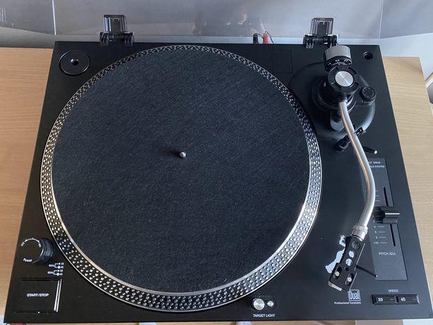 Gramofon Dual DT 301.2 (usb) Direct Drive