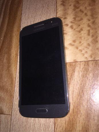 Продам Самсунг Samsung GT-I8552 на запчасти