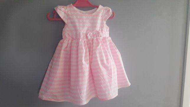 Sukienka 62