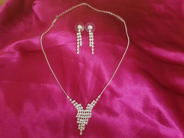 Biżuteria sztuczna