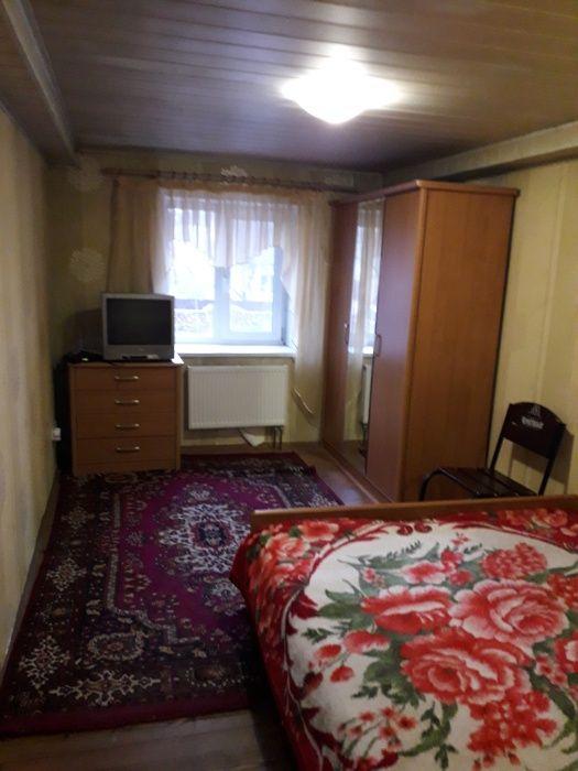 Посуточно квартиру в Белогородке-1