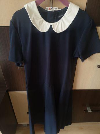 Sukienka nowa na zakończenie roku Reserved 152cm