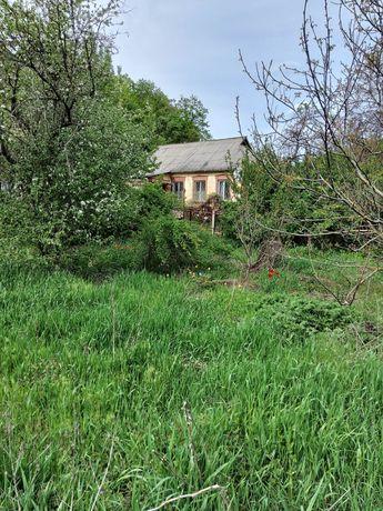 Продаётся дом в с. Мисайловка, Богуславский р-н