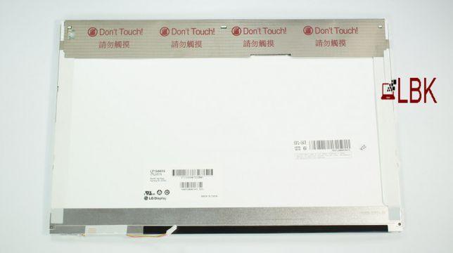 "Матрица для ноутбука дисплей экран 15,4"" 1280*800 30pin CCFL B154EW01"