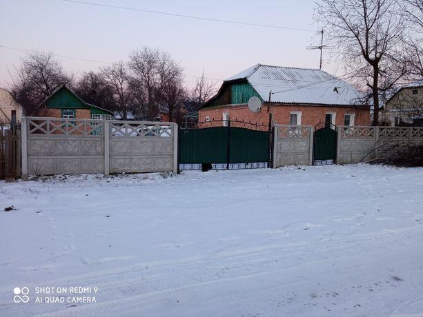 Будинок Завокзалля 10 хв до вокзалу