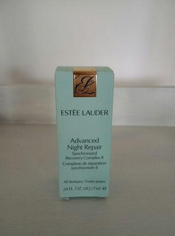 Estee Lauder Advanced Night Repair serum do twarzy