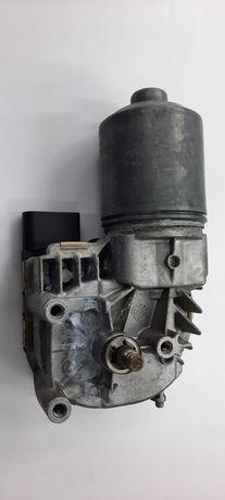 Двигатель стеклоочистителя фольксваген гольф 5. Шкода октавия а5. Фоль