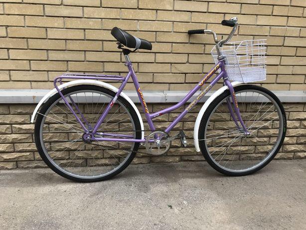 Велосипед Укратна Viper