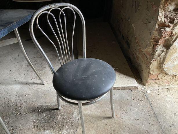 Krzesło restauracja pub dyskoteka bar 50szt