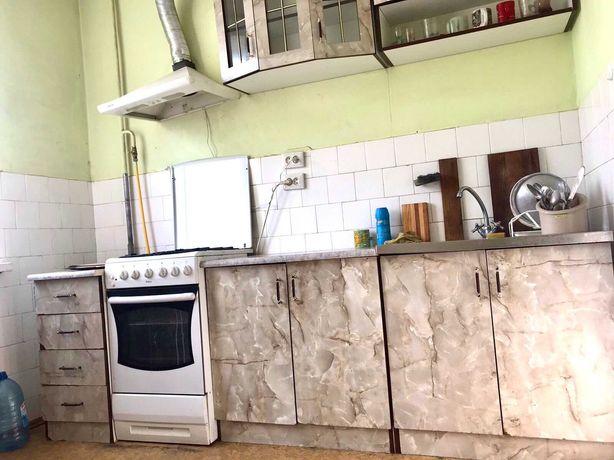 Продаж 2-кім. квартири. вул. Хоткевича-Сихів