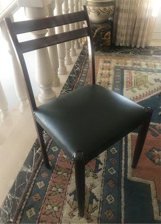 Cadeira Olaio nordico
