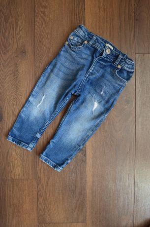 джинсы,штаны river island