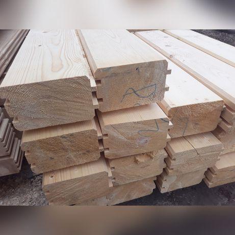 Bale drewniane 13x20cm domy z bali tani dom z drewna, tylko 39zł/mb