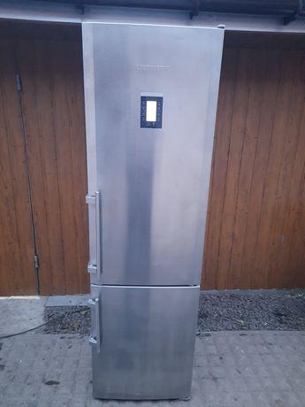 Холодильник liebherr 2 м