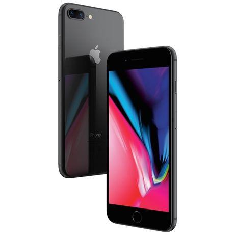 Продам свій Iphone 8+ 64 ГБ