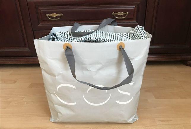 Пакет новой одежды