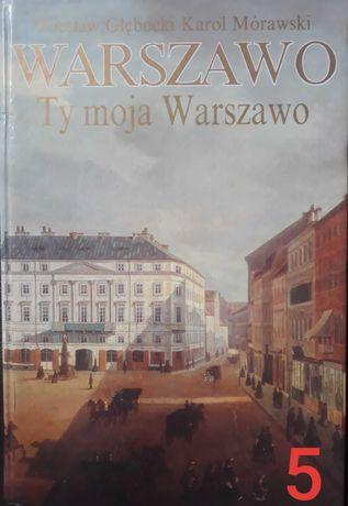Książki historyczne