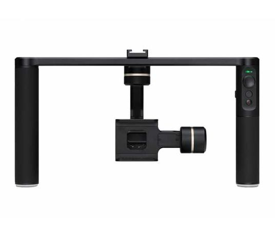Gimbal do telefonu Feiyu-Tech SPG Plus