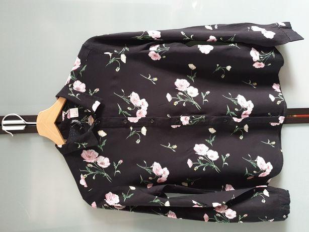 Koszula H&M 34