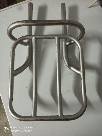 Porta couves