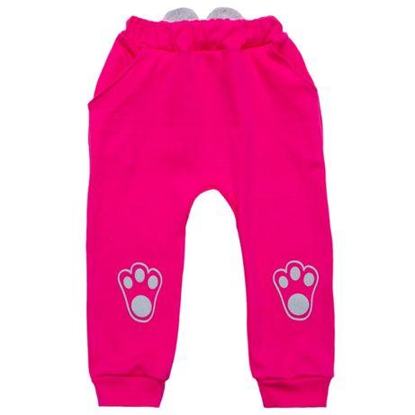 Штаны для девочки, детские штанишки, ясельные штанишки