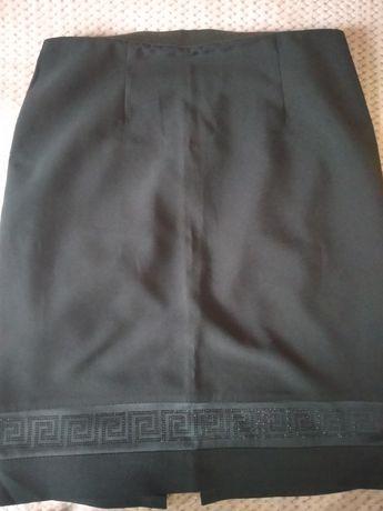 Продам красивую нову юбку