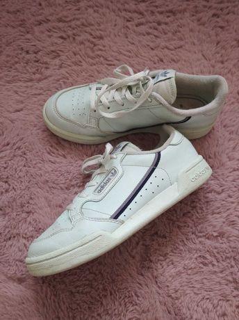 Adidasy adidas półbuty r. 35
