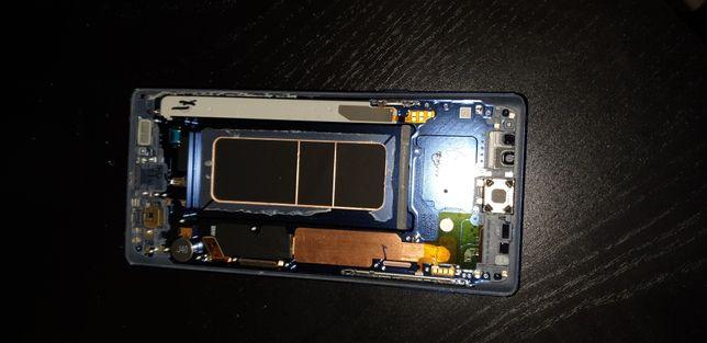 Ekran LCD Note 9