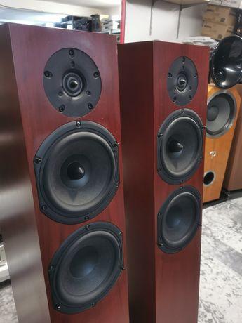 Audio Physic Tempo 3i kalwados kolumny podłogowe