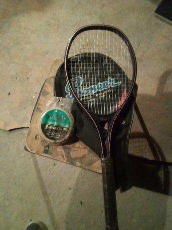 Ракетка теннисная Pioneer