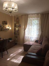 Продам 2 комнатную квартиру болгарка в Центре пл.Свободы