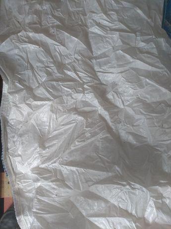Worki Big Bag 82383/240 HURT atrakcyjne ceny