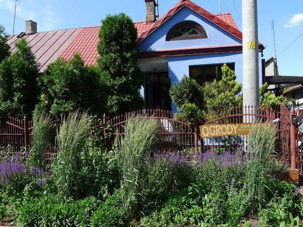 dom mieszkanie węgrów centrum sprzedam
