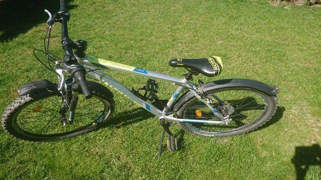 Rower  górski Romet 26