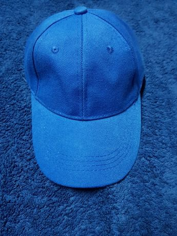 4 Chapéus 2 a 3 anos