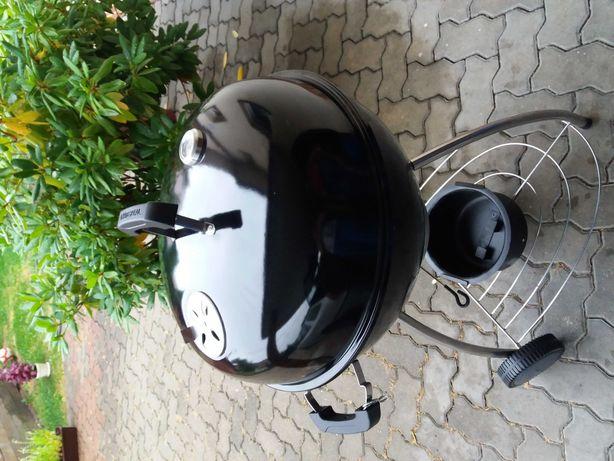 Sprzedam grill węglowy