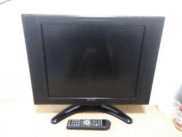 Telewizor Lcd 19 cali