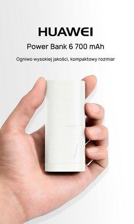 Power bank Huawei 6700mAh