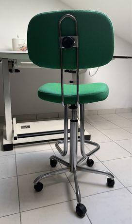 cadeira alta para estirador