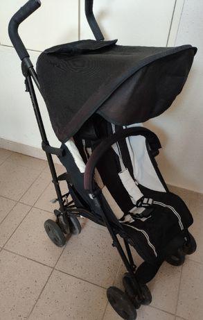 Inglesina Trip parasolka wózek dziecięcy