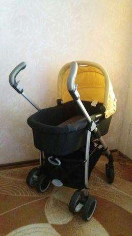 Детская коляска GB