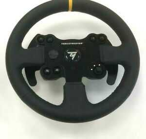 Thrustmaster TM 28 Leather GT Add-on
