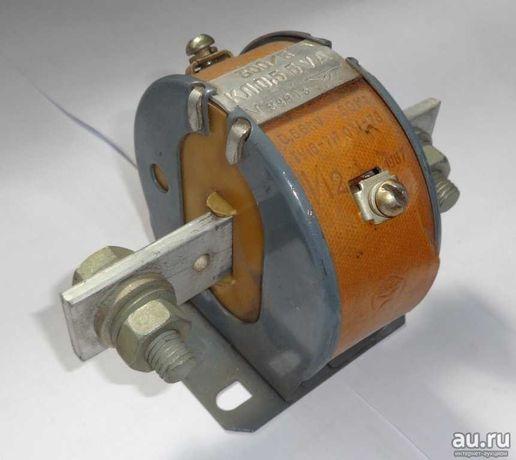Трансформатор тока Т 066 УЗ