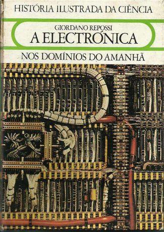 A eletronica