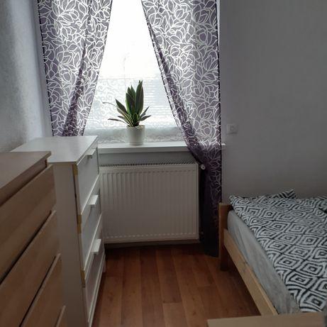 Nocleg mieszkanie wynajem nieruchomości