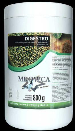 DIGESTRO Mrowca 800g