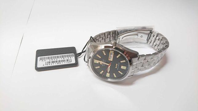 Nowy Zegarek Orient 3stars RA-AB0017B19B - AUTOMAT