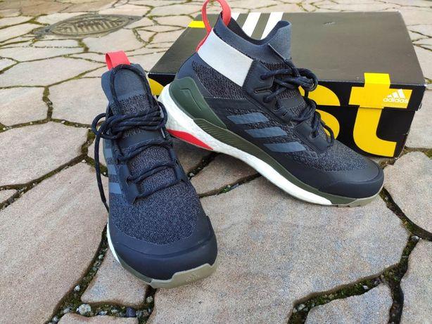 Buty Adidas Terrex Free Hiker